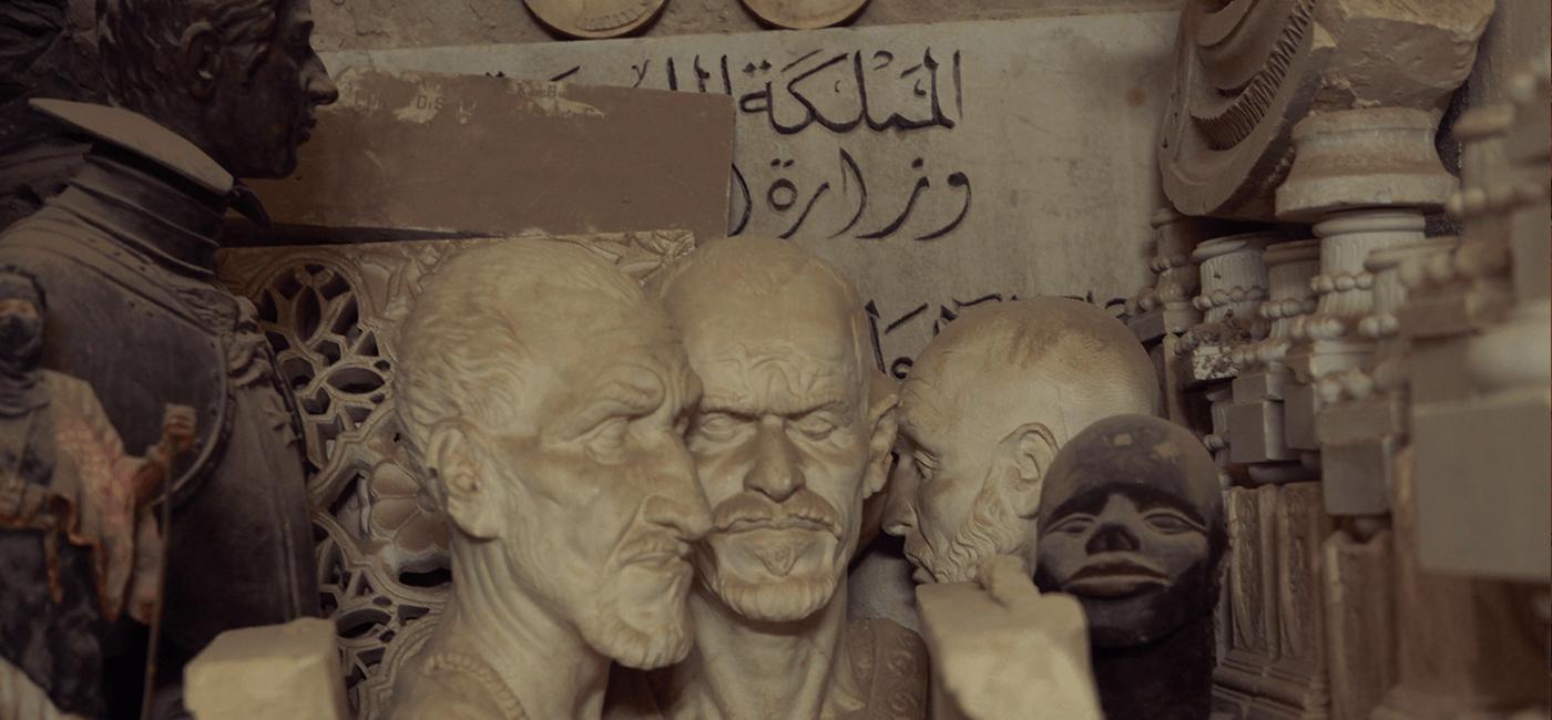 Stories_Benghazi_1